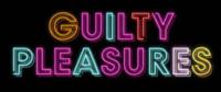 personal finance guilty pleasures