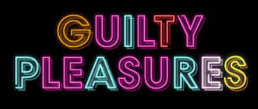 personal finance guilty pleasures