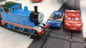 taking the car vs taking the train