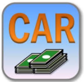 car payments