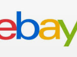 ebay seo tips