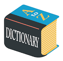 sports cards dictionary
