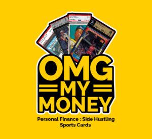 omg my money logo