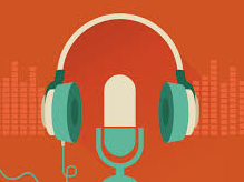 omg my money podcast journey
