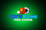 interview with james awe_someprocards
