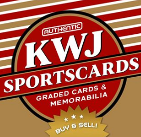 interview with kyle kwj_sportscards