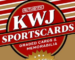Interview with Kyle AKA KWJ Sports Cards And Several Ways to Make Money With Sports Cards