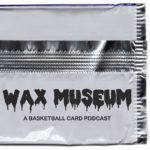 interview with kyle of wax museum podcast