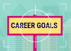 marketing career journey leading to becomeing vp digital marketing1