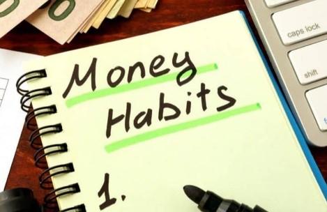 money habits i wish i knew